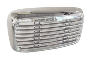 2000 to 2011 Freightliner Columbia Chrome Grill