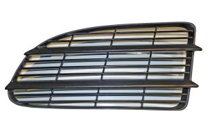 Freightliner CASCADIA GRILL AIR INTAKE SCREEN LH