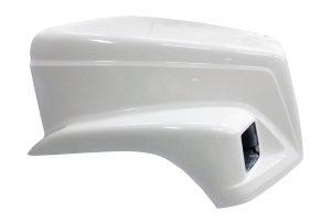 FREIGHTLINER FL50, FL60, FL70, FL80 hood - right - JP-FL05