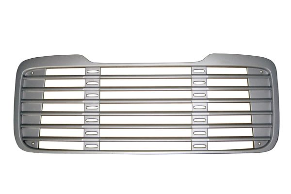 Freightliner M2 Grill & C2 Bus Grill