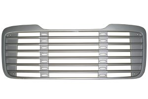 Freightliner M2 GRILL