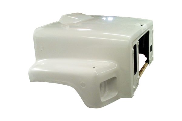 INTERNATIONAL S2600 Hood JP-N09