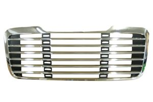 Freightliner M2 Chrome Grill