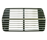 Grilles For Ford
