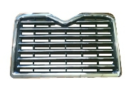 Grilles For Mack