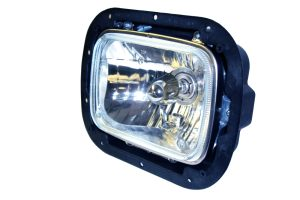 PETERBILT KENWORTH SUB Headlight ASSEMBLY - 499-307810I