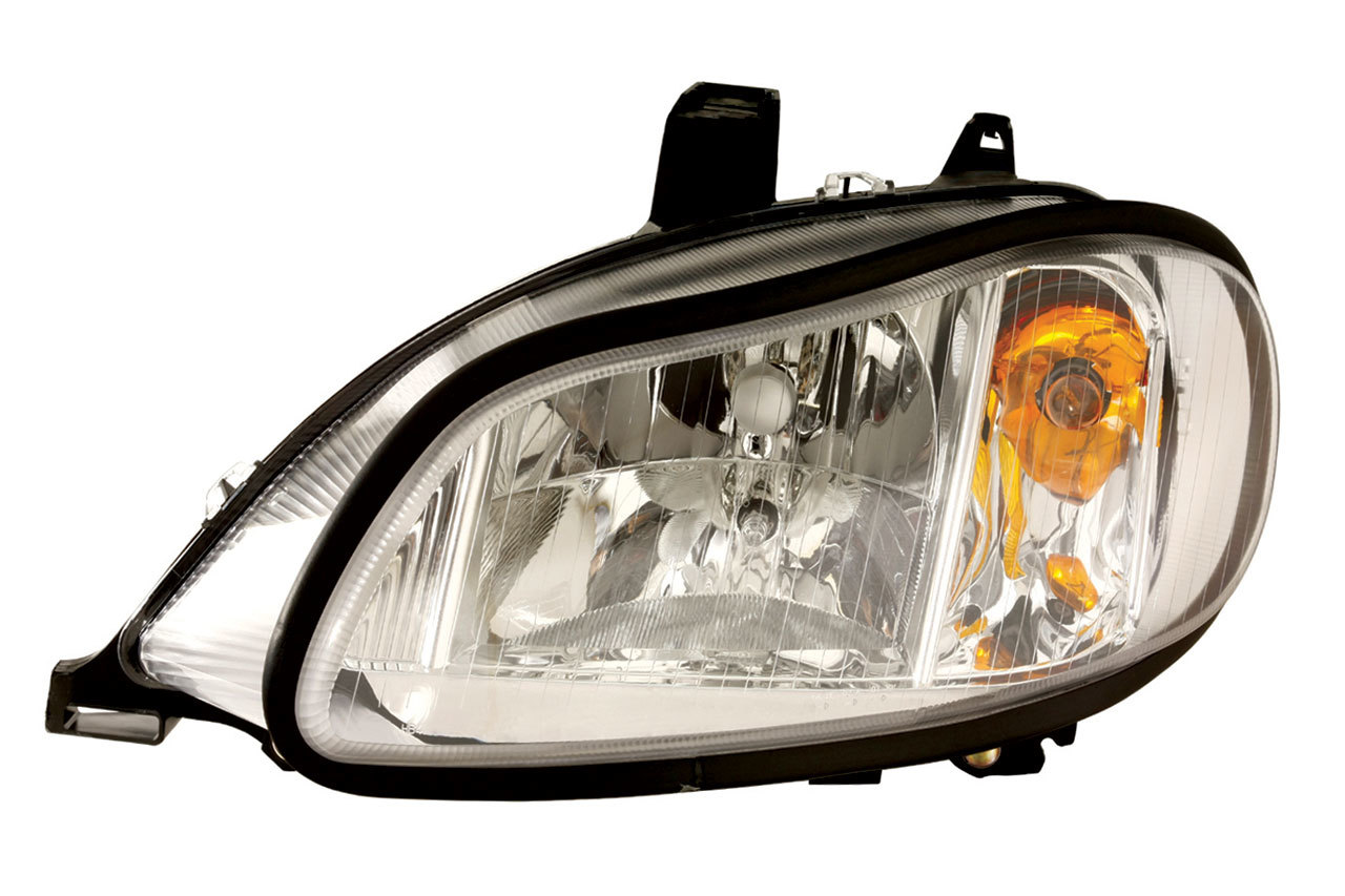 FREIGHTLINER M2 HEADLIGHT ASSEMBLY