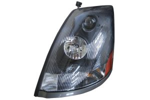 Volvo VN II HEADLIGHT ASSEMBLY 373-1118LXASD2