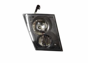 Volvo VN- foglight front view - 20737497