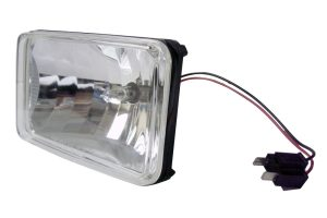 165MM UPGRADE HIGH BEAM BULB - 425-432203I