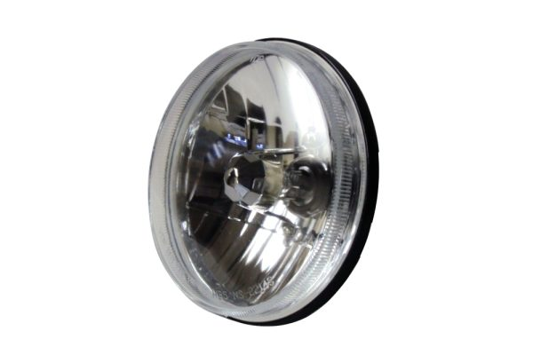 5 3/4″ Headlight REPLACEMENT BULB - 425-232214SI