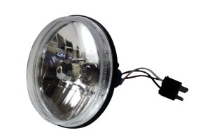 "7"" REPLACEMENT BULB - 425-150001I"