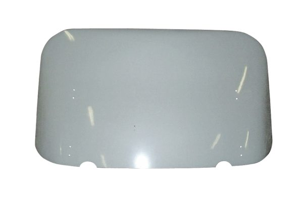 Jp Fair01 Aftermarket Fits Freightliner Columbia Cab Roof