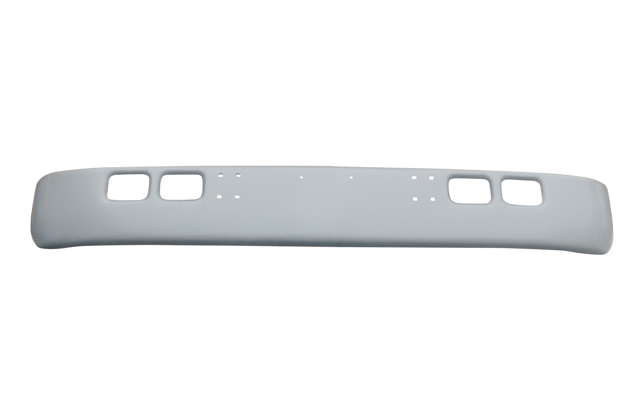 International 4600, 4700, 4900, 7100, 8100, 8200, 8300 Bumper - front