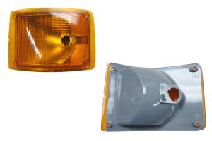 International 4700, 4800 & 4900 TURN SIGNAL