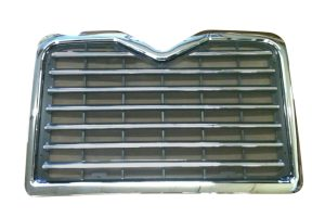 2000 and Newer Mack Vision, CX, CXN, CXU Chrome Grill
