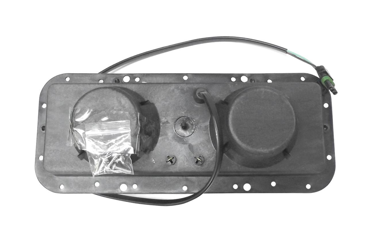 Kenworth T800 Wiring Schematic Diagrams On Kenworth W900 Air