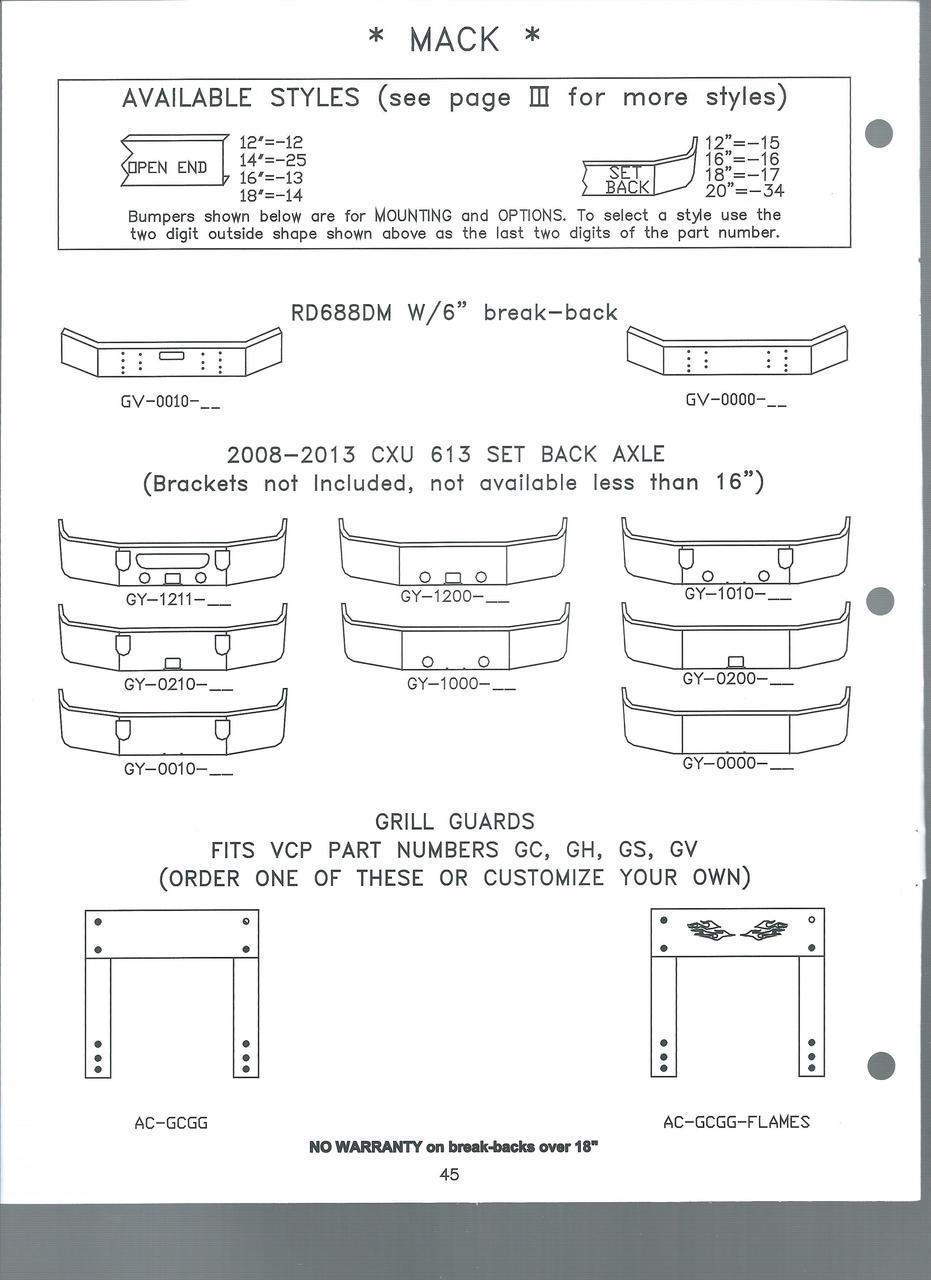 2013 389 Peterbilt Wiring Diagram