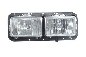 Peterbilt HEADLIGHT Assembly Right 499-417004i