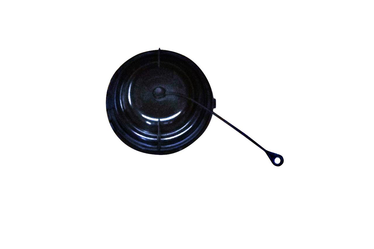 Ford / Sterling rear headlight cap