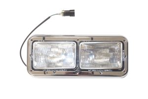 FREIGHTLINER or WESTERNSTAR HEADLIGHT ASSEMBLY