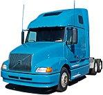 Volvo Truck Parts