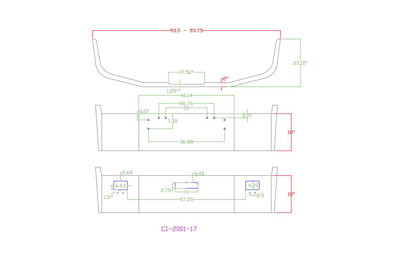 Freightliner Fld 112 Wiring Diagram | Wiring Library