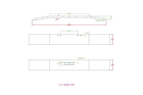 92 Freightliner Wiring Diagram Freightliner Wiring