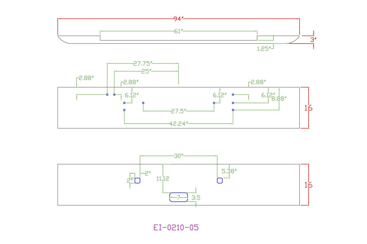international 254 wiring diagram 160 ei 0210 05 aftermarket  fits international coe 9670  9370  160 ei 0210 05 aftermarket  fits