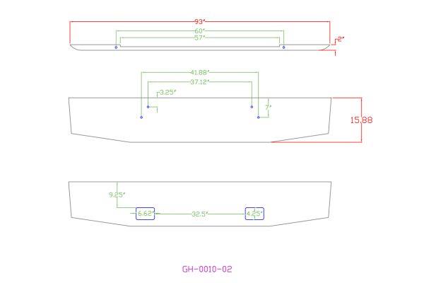 Mack Dm Headlight Wiring Diagram on