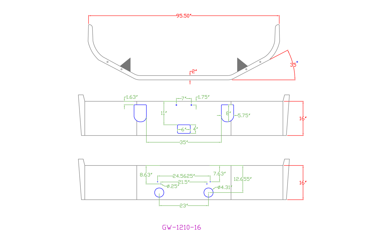 Mack Cxn Wiring Diagram on mack chn613, mack cl series, mack dm690, mack mr688s, mack ct713, mack ch612, mack rd series, mack vision, mack cx613, mack dump trucks, mack rd690s, mack ch613,