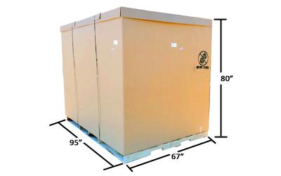 SS-SB Super Box