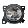 Kenworth T660 foglight assembly. Peterbilt 579 foglight assembly