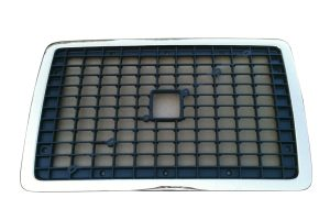 VOLVO VNL GRILL OEM NEW STYLE 84023892