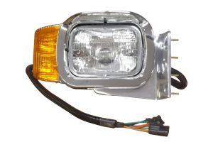 Peterbilt Pod Style headlight ETC1R